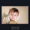 BeholdBabies003.jpg