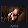 BeholdBabies015.jpg