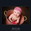 BeholdBabies019.jpg