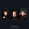 BeholdBabies029.jpg
