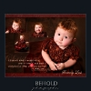 BeholdBabies032.jpg
