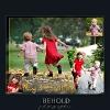 BeholdChildren004.jpg