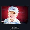 BeholdChildren007.jpg