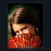 BeholdChildren008.jpg