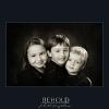 BeholdChildren018.jpg