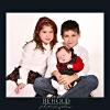 BeholdChildren019.jpg