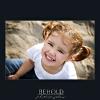 BeholdChildren021.jpg