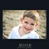 BeholdChildren022.jpg