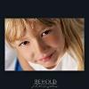 BeholdChildren027.jpg