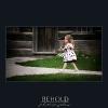 BeholdChildren028.jpg