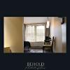 BeholdComer007.jpg