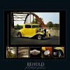 BeholdComer021.jpg
