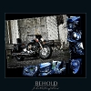 BeholdComer022.jpg