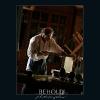BeholdComer024.jpg