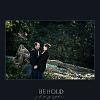BeholdCoup003.jpg