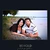 BeholdCoup004.jpg