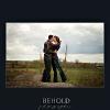BeholdCoup009.jpg