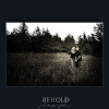 BeholdCoup011.jpg