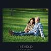BeholdCoup013.jpg