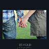 BeholdCoup014.jpg