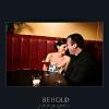 BeholdCoup017.jpg