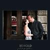 BeholdCoup018.jpg