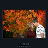 BeholdCoup019.jpg