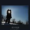 BeholdCoup021.jpg