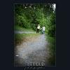 BeholdCoup022.jpg