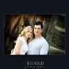BeholdCoup023.jpg