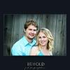BeholdCoup025.jpg