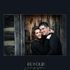 BeholdCoup027.jpg