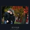 BeholdCoup028.jpg