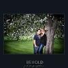 BeholdCoup029.jpg