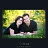 BeholdCoup032.jpg