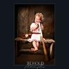 BeholdLimited001.jpg