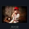 BeholdLimited005.jpg