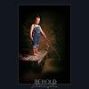 BeholdLimited019.jpg