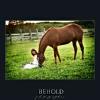 BeholdPets003.jpg