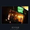 BeholdPort002.jpg