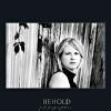 BeholdPort003.jpg
