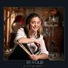 BeholdPort004.jpg