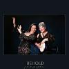 BeholdPort005.jpg