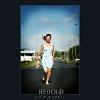 BeholdPort012.jpg