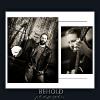 BeholdPort021.jpg