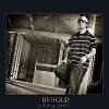BeholdPort026.jpg
