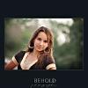 BeholdPort027.jpg