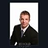 BeholdPort029.jpg