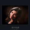 BeholdPort035.jpg