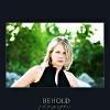 BeholdPort036.jpg